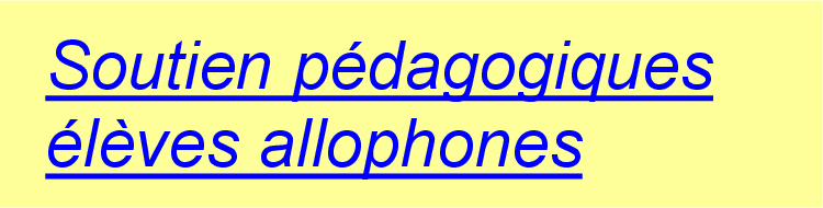 eleves-allophones
