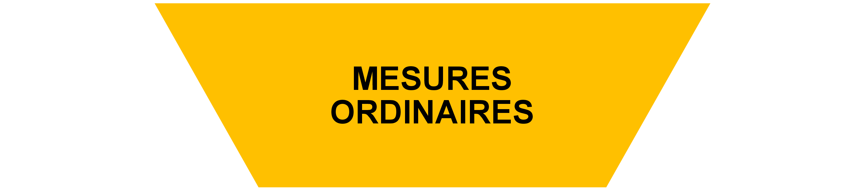 mesures-ordinaires
