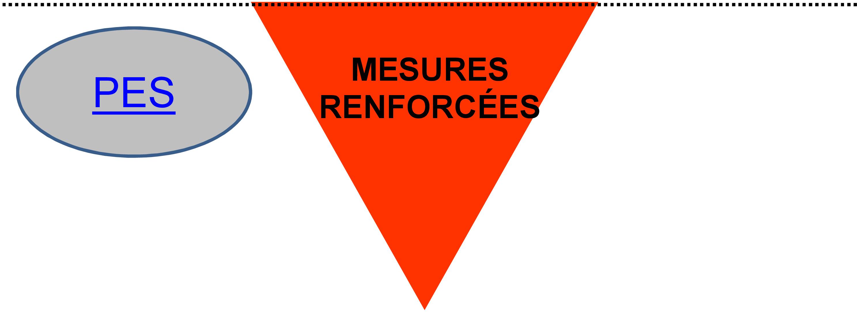 mesures-renforcees