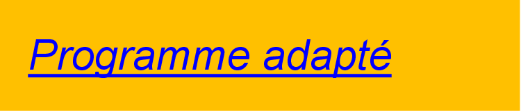 programme-adapte