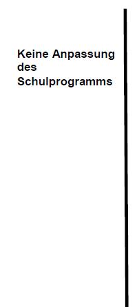 ligne-1